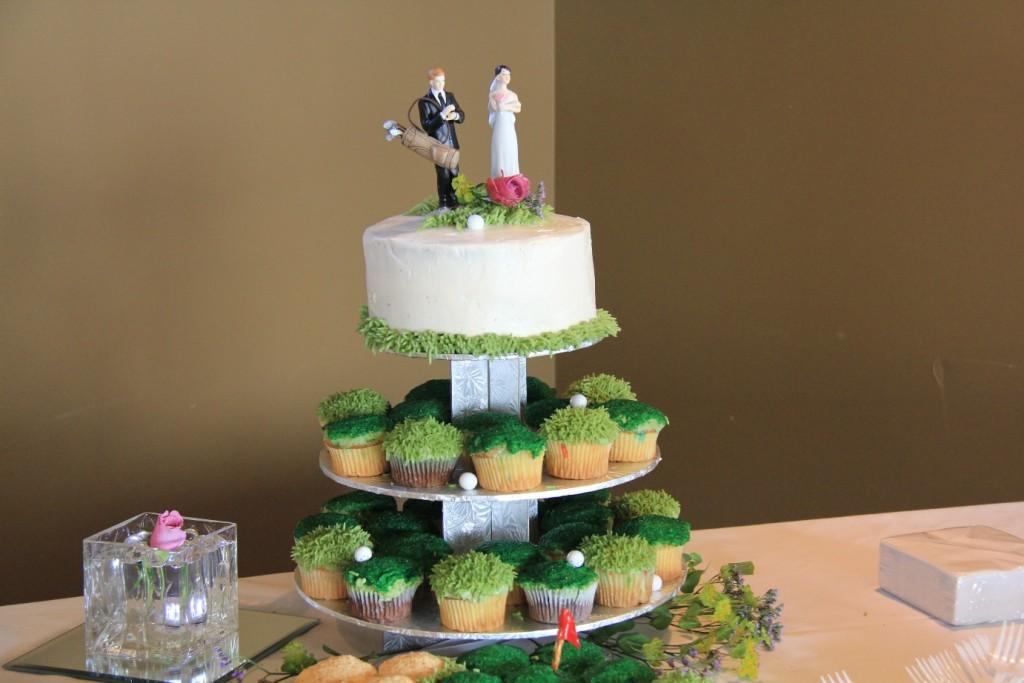 Weddings at Eaglerock