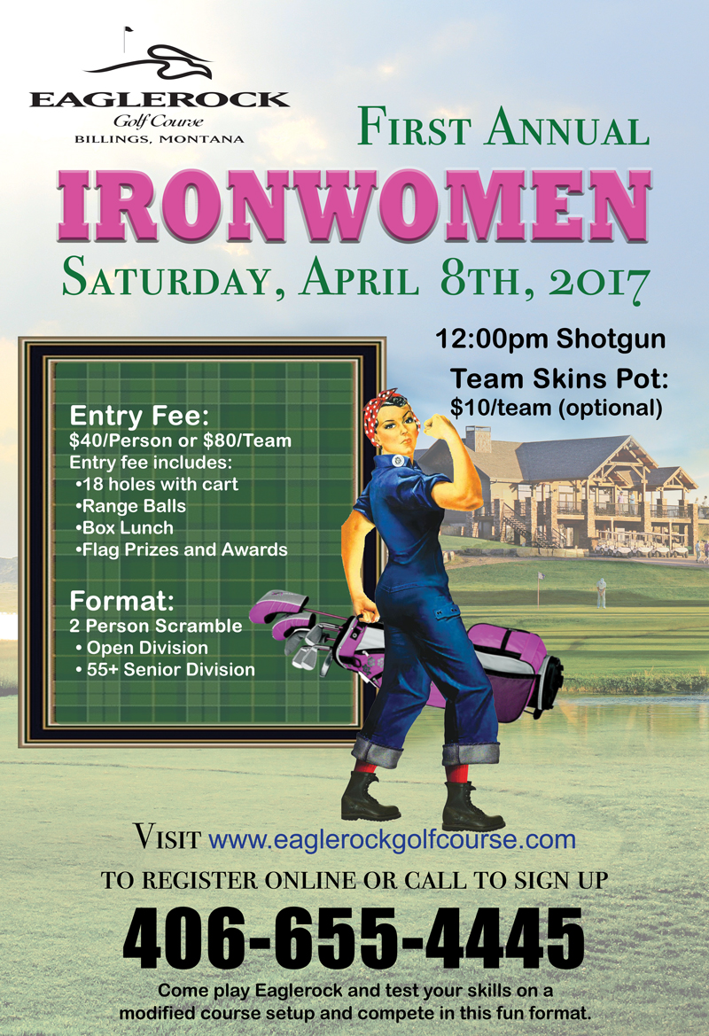 ironwomen2