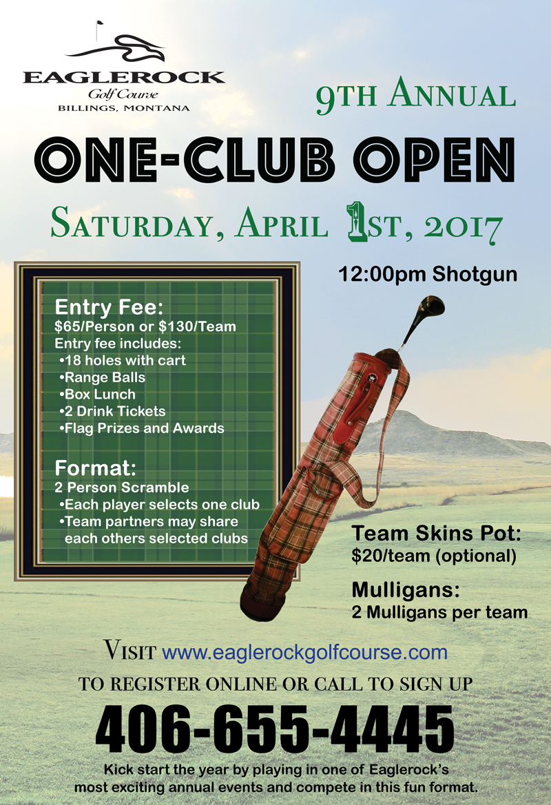 oneclub_poster