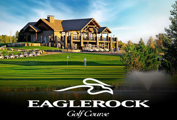 Eagle Rock Clubhouse