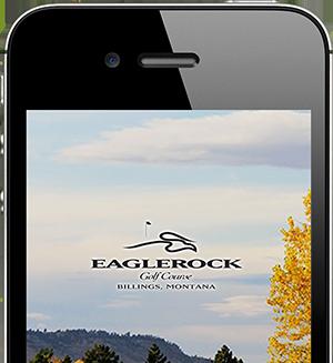 Eaglerock Golf Course - Billings, MT